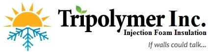 Tripolymer Insulation